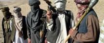 В Кабуле смертники «Талибана» устроили серию терактов