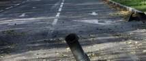Пан Ги Мун призвал прекратить огонь на востоке Украины
