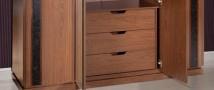 Канадская полиция арестовала преступницу, которая хранила трупы младенцев в своем шкафчике