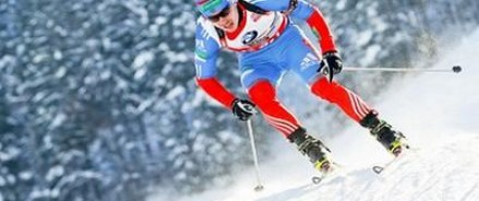 Сборную России по биатлону в новом сезоне возглавит новый тренер