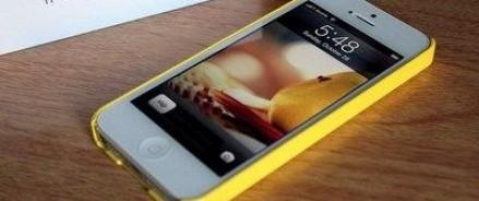 Граждане-пользователи техники России вскоре могут лишиться продукции компании Apple