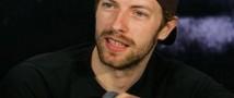 Дженнифер Лоуренс решила расстаться с вокалистом группы Coldplay