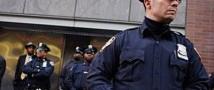 Загримированная под зомби пьяная американка была дважды остановлена полицией
