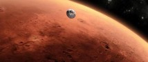 Ученые предлагают подобраться к Марсу путем захвата астероидов