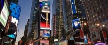 Девушка из Нью-Йорка привлекла внимание более ста мужчин за десять часов