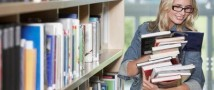 Образование замедляет прирост населения планеты