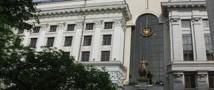 Верховный суд не считает заведомо ложный обман принуждением к сексуальным действиям