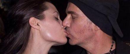 Билли Боб Торнтон озвучил причины расставания с Джоли