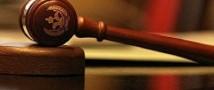 Право на особую дату рождения пенсионерке пришлось доказывать через суд