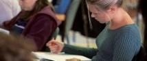 В Тверской области запустили пробный проект по обучению профессиям молодых мам