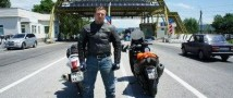 Павел Кобяк, путешественник, писатель: «Путешественники могут помочь туроператорам составить туристические маршруты»