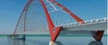В Новосибирске на Бугринском мосту запретили останавливаться автомобилистам, желающим сделать селфи