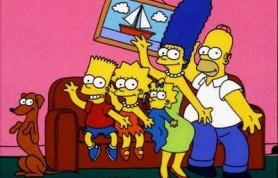 «Симпсоны» попали на четверть миллиарда долларов