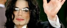 Майкл Джексон – самый богатый среди покойных звезд