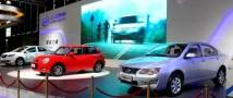 Китайские бренды теряют популярность в России