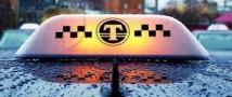 Воронежский таксист, отсидев в колонии срок за 14 изнасилований, снова пошел на преступление