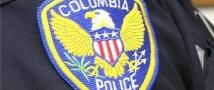 Бывшую колумбийскую королеву красоты, которая обещала заниматься вопросами молодежи, арестовали по подозрению в организации детской проституции