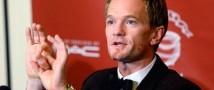 Ведущим «Оскара-2015» станет Нил Патрик Харрис