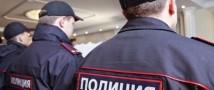 В Челябинске подростки смогли самостоятельно вычислить и провести задержание преступника