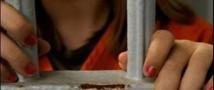Учительница из Якутии применила насилие по отношению к ученице, за что и была отправлена под стражу