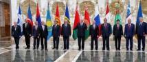 Армения присоединится к Евразийскому экономическому союзу