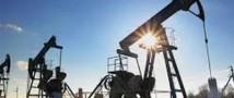 Стоимость нефти «WTI» упала ниже 90 долларов за баррель
