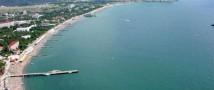 В Крыму ожидают понижение стоимости украинских товаров на 20%