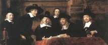 Найдено еще 70 картин, автором которых является Рембрандт
