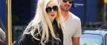 Леди Гага могла тайно выйти замуж