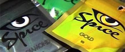 В Череповце полицейскими был обнаружен источник распространения наркотических веществ