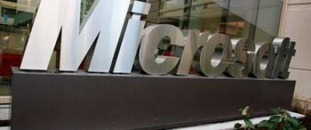 «Microsoft» на закрытом мероприятии представила «Windows 10»