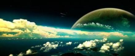 На спутнике Сатурна может быть океан