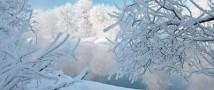 Предстоящая зима будет самой холодной за последнее 5 лет