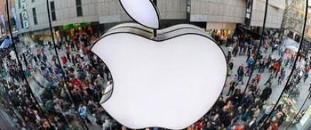 «Apple» ведет переговоры по продажам своей продукции в Иране