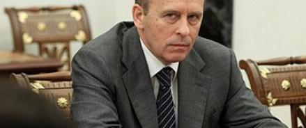 Директор ФСБ сообщил о сокращении терактов в России