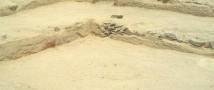 На территории Украины обнаружен храм возрастом шесть тысяч лет