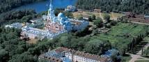 Валаамский монастырь займется производством итальянских сыров