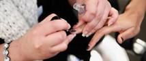 Модницам Великобритании можно будет брать напрокат маникюрный лак