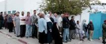 Впервые после «арабской весны» Тунис проводит парламентские выборы