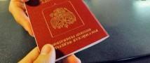 Россия и КНДР задумались над безвизовым режимом
