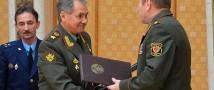 Россия и Белоруссия в 2015 году расширят программу военных учений