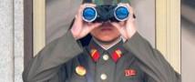 КНДР и Южная Корея провели военные переговоры