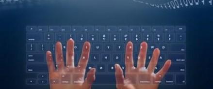 Доктор Кто научит британских детей азам программирования