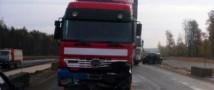 Минобороны подтвердило факт гибели 5 военных в результате ДТП в Ростовской области