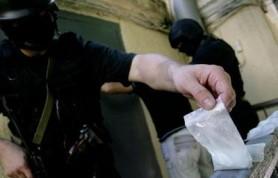 В доме участника команды КВН «Парни из Баку» обнаружили 170 килограмм героина