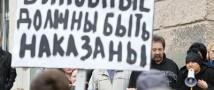 Задержано уже 12 фигурантов дела об избиении мужчины в больнице Минеральных Вод