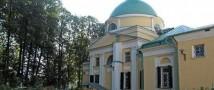 В Москве возле кладбища нашил убитым 19-летнего студента