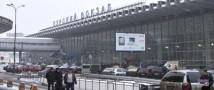 С Курского вокзала эвакуировали людей из-за угрозы взрыва