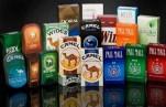 Табачная компания Reynolds American собирается ввести запрет на курение