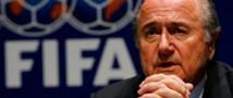 Чемпионат мира по футболу пройдет в Катаре в 2022 году